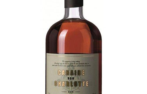 caraibe-ron-charlotte