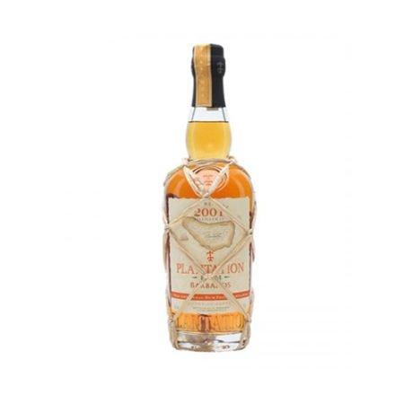 plantation-rum-barbados-2001