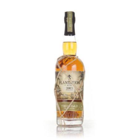 plantation-trinidad-2003-rum
