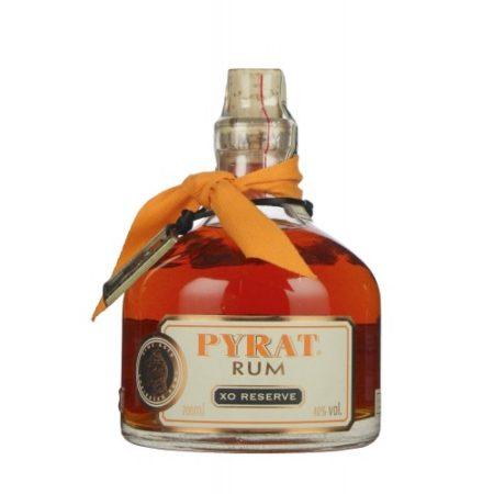 rum pyrat-xo-reserve
