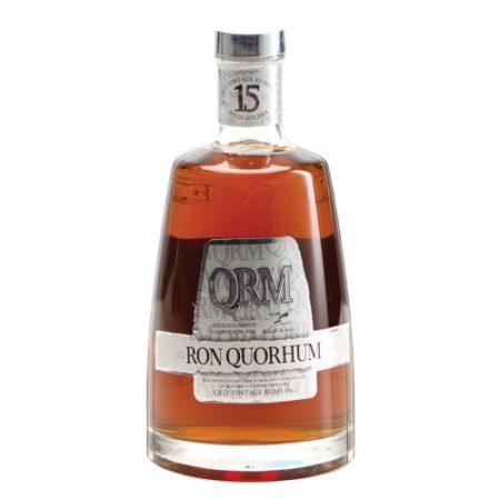 rum quorhum 15