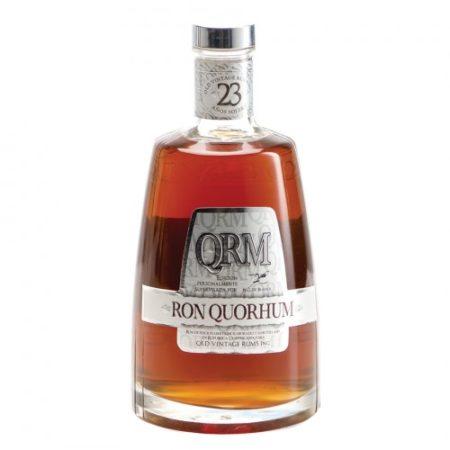 rum quorhum 23