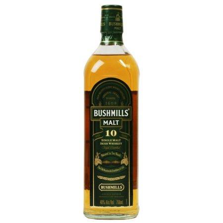 bushmills10