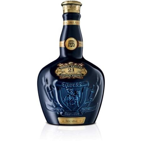 chivasregalroyalsalute21