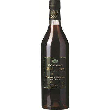 cognac daniel bouju royal