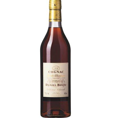 cognac-daniel-bouju-selection-speciale