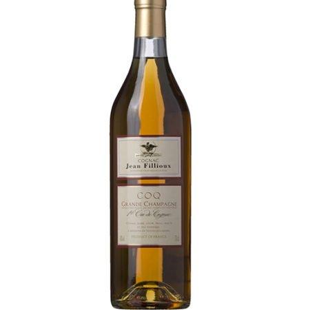 cognac-jean-fillioux-coq