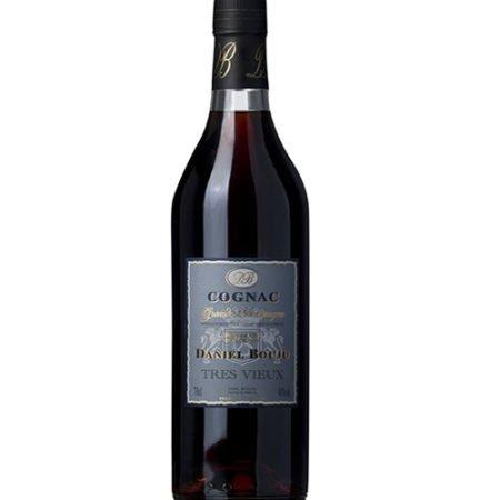 cognac-tres-vieux-daniel-bouju