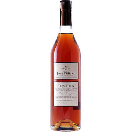 jean-fillioux-tres-vieux-tres-vieille-cognac