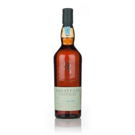 lagavulin16 distillers
