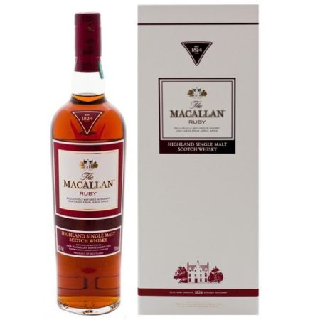 macallan-ruby