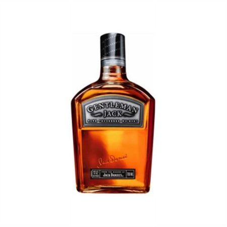 whiskyjackgentleman