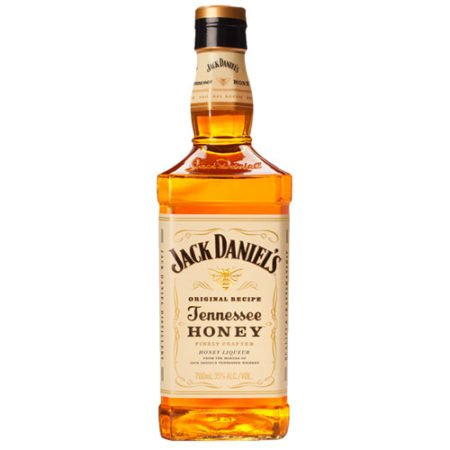 whiskyjackhoney