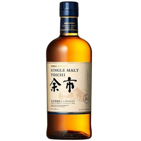 Tomoka_Yoichi_Single_Malt_Whisky
