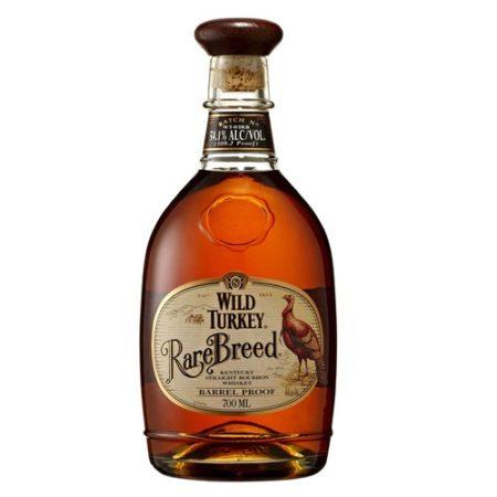 Wild-Turkey-Rare-Breed-Bourbon