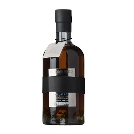 mackmyra-moment-malstrom_single_malt_whisky_sweden
