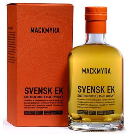 mackmyra_svensk-ek