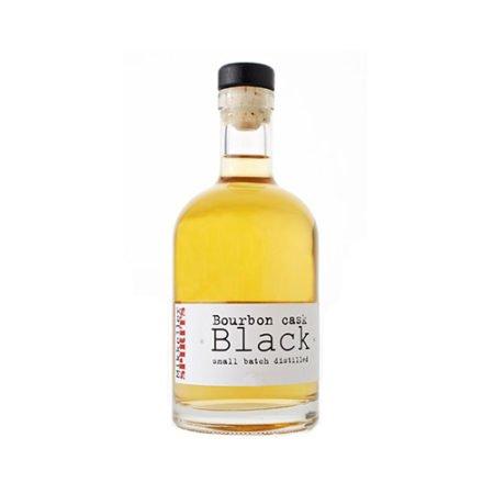 mikkeller_spirits_bourbon_cask