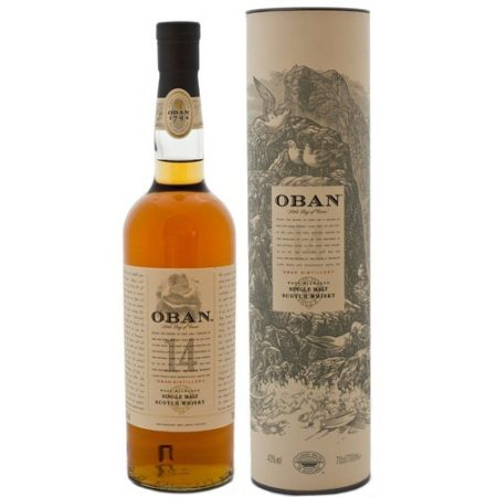 oban-14-year-old