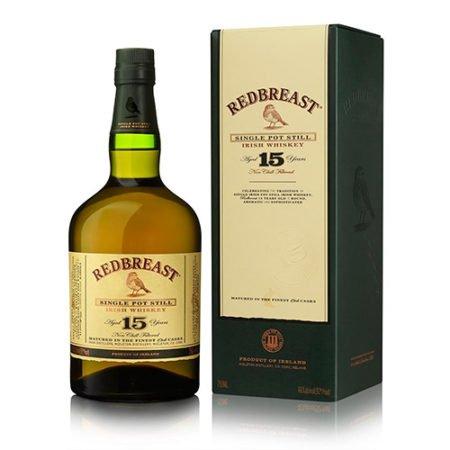 redbreast15redbreast15