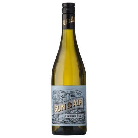 sun_air_sauvinon_blanc_cape_south_africa