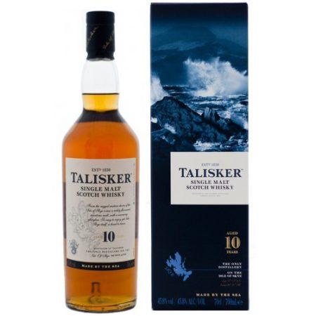 talisker-10talisker-10