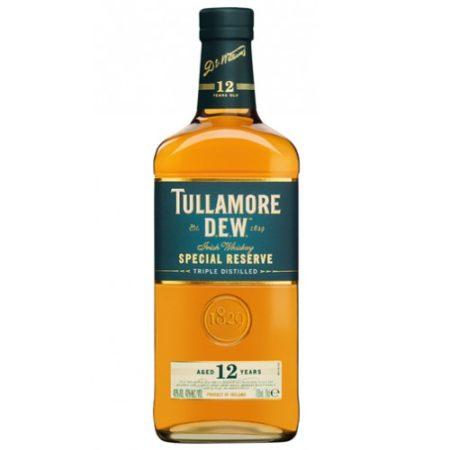 tullamore-12