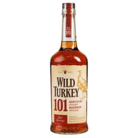 wildturkey101