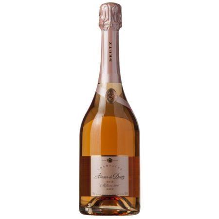 amour_de_deutz_rose_champagne