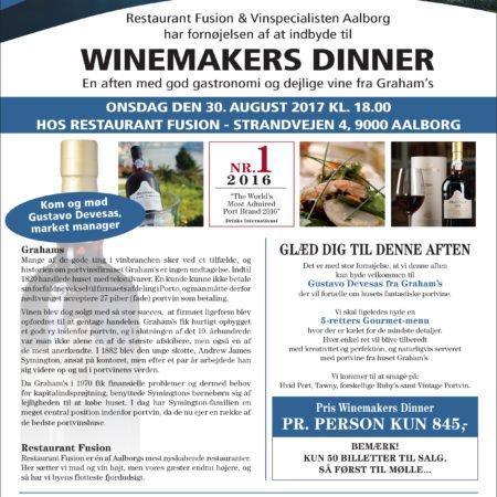 winemakersdinner