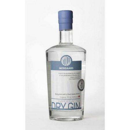 Dry_Gin_Mosgard