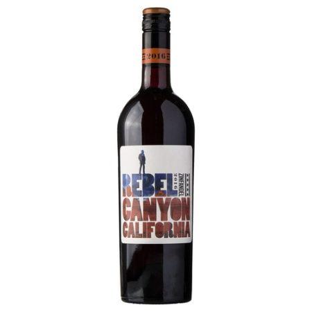 rebel_canyon_california
