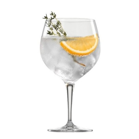 Spiegelau-Special-Glasses-Gin-and-Tonic