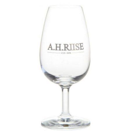 riiserumglass