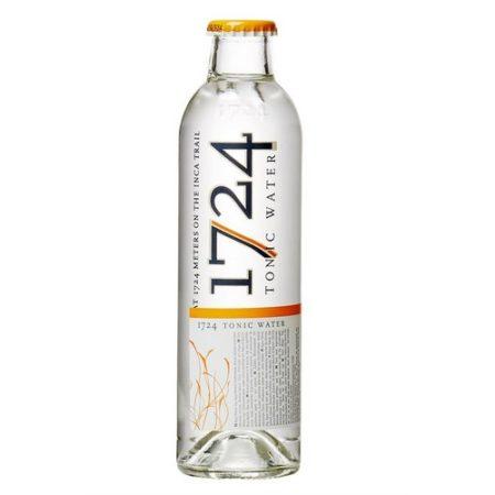 1724-Tonic-Water