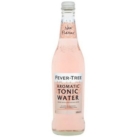 Aromatic_tonic