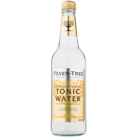 Fever_tree tonic