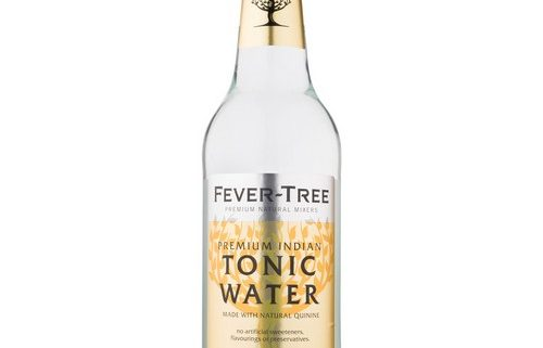 Fever_tree tonic