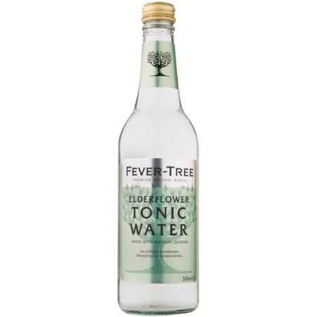 Fever_tree_Elder