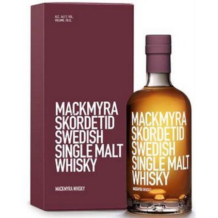 Mackmyra-Skoerdetid_whisky