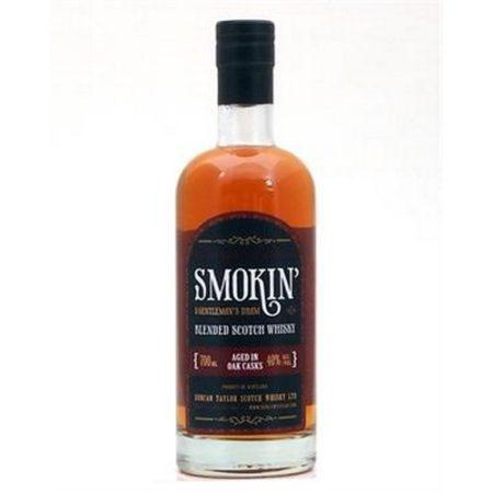 Smokin-The-Gentlemans-Dram-Duncan-Taylor