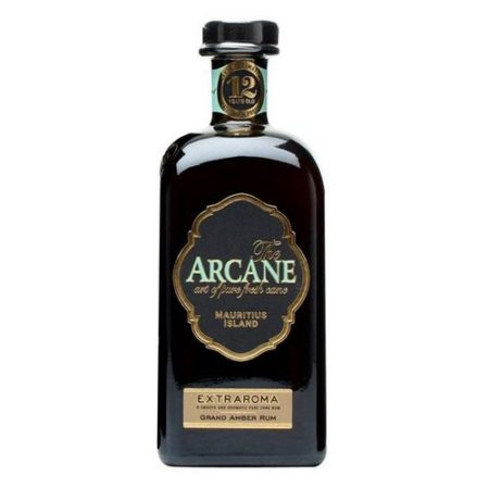 arcane-extraroma-12-yo-rum-70-cl