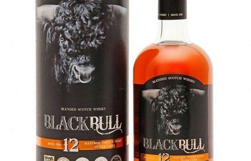 Duncan Taylor - blackbull12