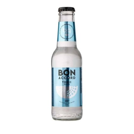 bon-accord-tonic