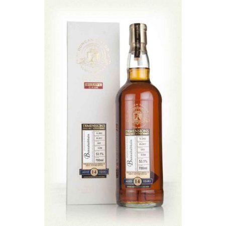 bunnahabhain-14-year-old-2002-duncan-taylor-whisky