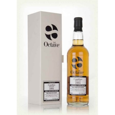 cambus-24-year-old-1991-cask-the-octave-duncan-taylor-whisky