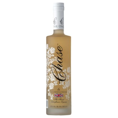 chase_elderflower_liqueur