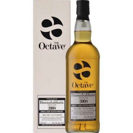 octave-single-cask-scotch-whisky-bunnahabhain