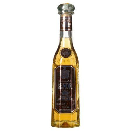 tequila_reserva_del_senor_anej