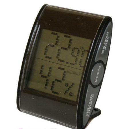 vinkaeldertermometer